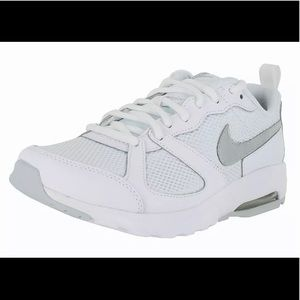 NIKE AIR MAX MUSE Running Training Shoes Sneakers